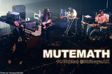 MUTEMATH