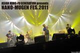 NANO-MUGEN FES. 2011
