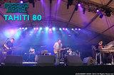 TAHITI 80