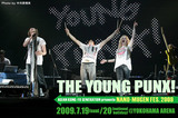 THE YOUNG PUNX!