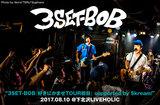 3SET-BOB