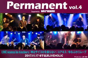 Permanent vol.4
