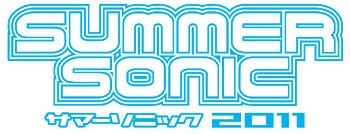BEADY EYE、レッチリのサマソニ東京公演セットリストが公開に!