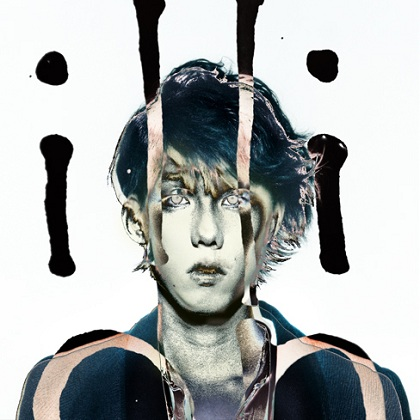 illion、新曲「MAHOROBA」MVを公開&本日よりiTunes UK & JAPANでシングル先行配信