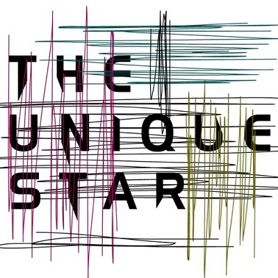 THE UNIQUE STARが無期限活動休止を発表