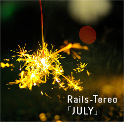 rails-Tereo_july.png