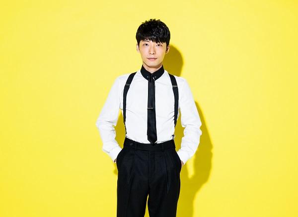 星野源、10/5リリースのニュー・シングル表題曲「恋」のMV公開