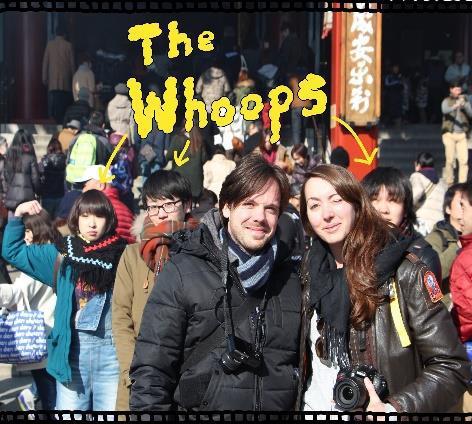 淡く切ない歌とメロディで青春を切り取る3ピース The Whoops、9/6にニュー・ミニ・アルバム『Citrus』リリース決定