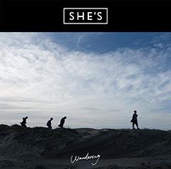 shes-wandering-normal.jpg