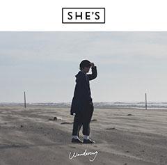 shes-wandering-shokai.jpg