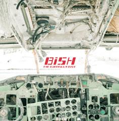 Bish-93752.jpg
