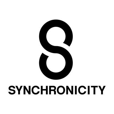 """4/7渋谷にて開催の都市型フェス""""SYNCHRONICITY'18""""、最終ラインナップにフレンズ、Newspeak、Yasei Collectiveら12組&タイムテーブル発表"""