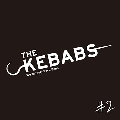 the_kebabs_jkt2.jpg