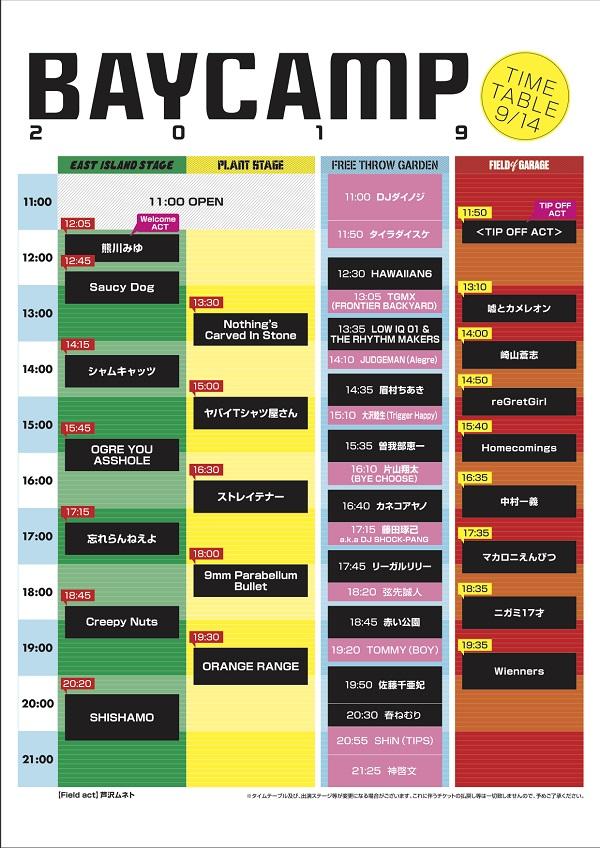 baycamp_2019_timetable1.jpg
