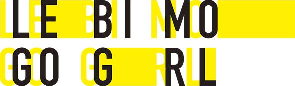 "LEGO BIG MORL、恒例自主企画イベント""Thanks Giving""11/8東京公演ゲストがグッドモーニングアメリカに決定"