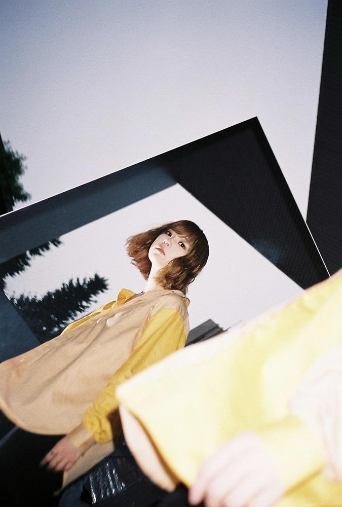 ましのみ、デジタル・シングル「エスパーとスケルトン」リリース記念イベントを東京、名古屋で開催
