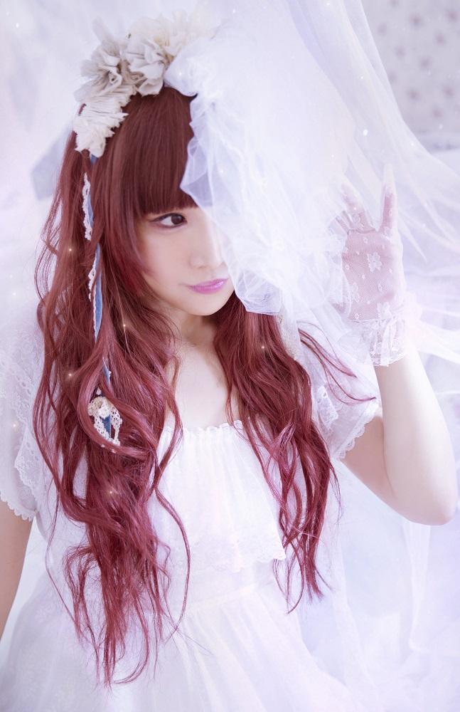 ボンジュール鈴木、3rd EP『Sweetie Sweetie』12/10配信リリース決定。収録曲「Sweetie Sweetie feat.Yunomi」MVも公開