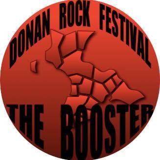 """函館初のロック・フェス""""道南ロックフェスティバル THE BOOSTER""""、新型コロナウイルスの影響により開催延期を発表"""