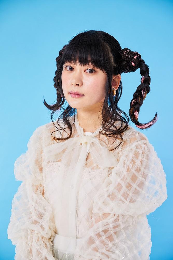 ももすももす、3/3リリースの1stアルバム『彗星吟遊』よりリード・トラック第2弾「桜の刺繍」台湾で撮影のロード・ムービー風MV公開