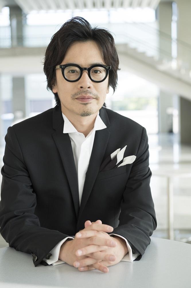 """岸田 繁(くるり)、NHK Eテレ""""みいつけた!""""新エンディング・テーマに「ドンじゅらりん」を書き下ろし"""