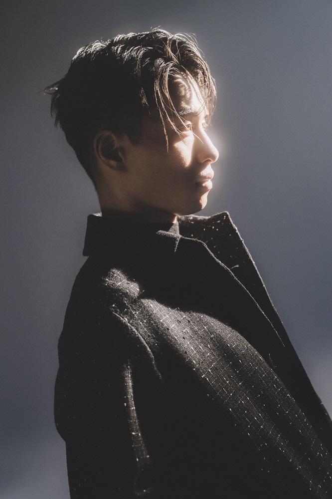 "SIRUP、9月より全国ツアー""Playlist TOUR 2020""開催決定"
