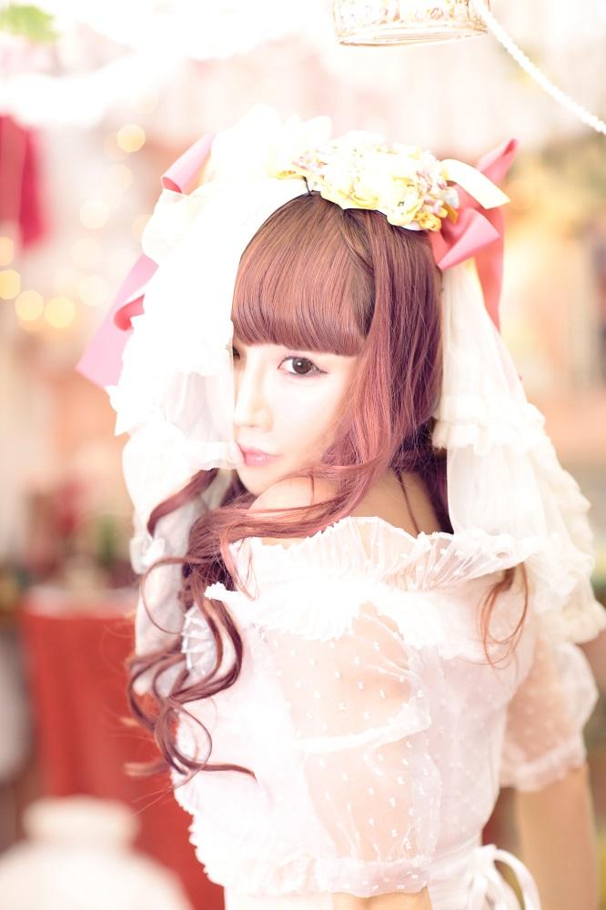 ボンジュール鈴木、3rd EP『Sweetie Sweetie』より「Tululu feat.TAKU INOUE」アニメーションMV公開