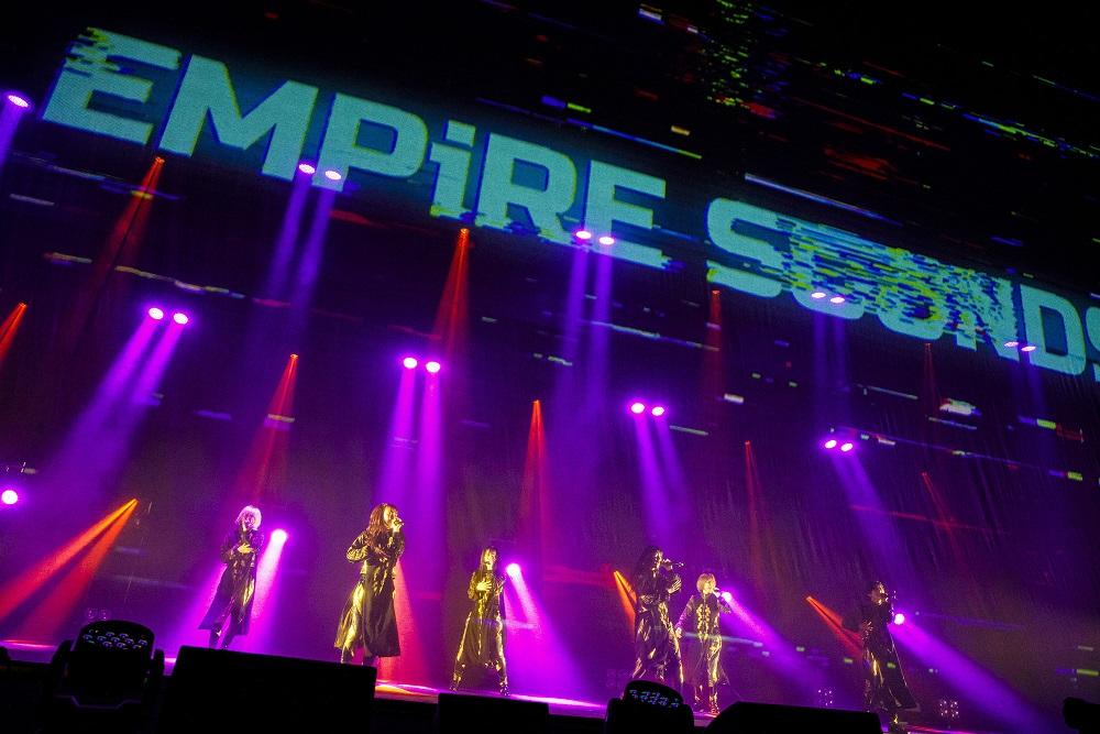 empire4.jpg