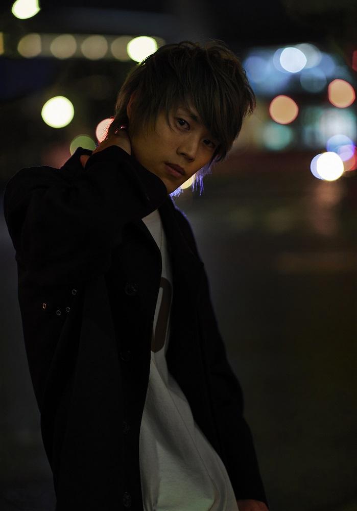 "ReN、1/15リリースの新曲「Running Forward」がテレビ東京""今野敏サスペンス 警視庁強行犯係 樋口顕""主題歌に決定。FM802にて本日1/8フル尺初OA"