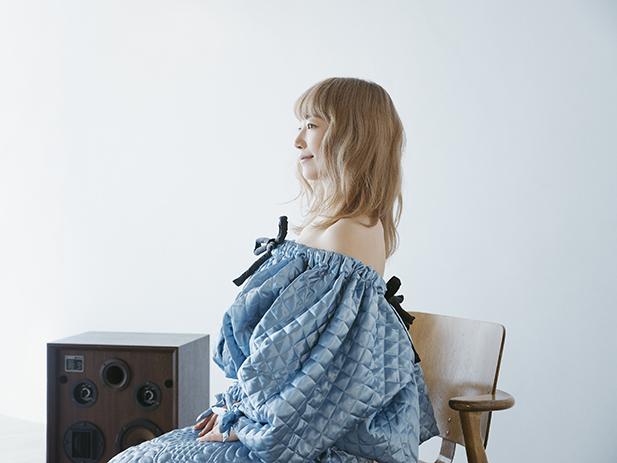 YUKI、ニュー・シングルより「Baby, it's you」ティーザー映像公開