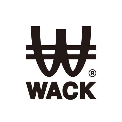 """WACK""合同オーディションにてGO TO THE BEDS、PARADISES、WAggに新メンバー加入決定。新グループ""ASP""始動も"