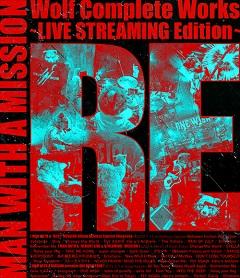 WCW_LIVE_RE_BD.jpg