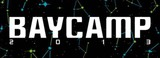 BAYCAMP出演アーティスト第2弾発表。The Birthday、the telephones、髭、LOSTAGEら7組が決定