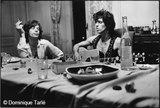 Mick Jaggerの67歳誕生日記念、ストーンズ ドキュメンタリーの裏側を語りつくす。
