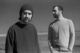 BOARDS OF CANADA、8年振りのニュー・アルバム『Tomorrow's Harvest』から新曲「Reach for the Dead」のMVを公開、iTunesにて先行配信もスタート