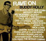 THE STROKESのJulian、Modest Mouse、Paul McCartneyらが参加のBuddy Hollyトリビュート盤がリリース!