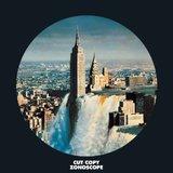 CUT COPY、8月リリースのシングルからTORO Y MOIリミックスを公開!