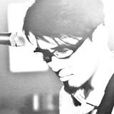 解散から一年半、元DOPING PANDAのフロントマン・フルカワユタカが11/13に1stアルバム『emotion』をリリース
