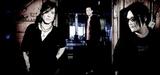 GOO GOO DOLLS、ニュー・アルバム『Magnetic』を5月リリース、新曲「Rebel Beat」を公開
