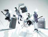 IVORY7 CHORD、リリースしたばかりのミニ・アルバム『Synesthesia』より「ONE」のMVを公開