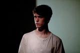 James Blake、新作『Overgrown』からタイトル・トラック「Overgrown」MV公開