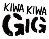 """11月25日開催の""""KIWA KIWA GIG""""最終発表出演アーティストはTHE TURQUOISE"""