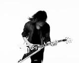 小林太郎、メジャー1stフル・アルバム『tremolo』からリード曲 「答えを消していけ」MV解禁