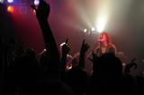 小林太郎が全公演SOLD OUTのワンマンツアーにてフル・アルバムリリース & 対バンツアー開催を発表
