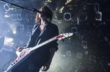 小林太郎、大盛況ワンマン・ツアー・ファイナルにて今夏メジャー1stシングル・リリースを発表
