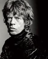 THE ROLLING STONESのMick Jaggerが新バンドを結成!