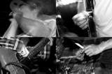 新世代のブルースを高らかに鳴らすMONSTER大陸、2月13日にデビュー・アルバム『発見』をリリース
