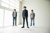 真空ホロウ、本日開催の渋谷WWW公演をUst中継