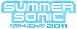 サマソニ東京Riverside Garden出演アーティスト発表!Predawn/在日ファンク/toeなど