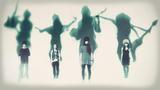 THE UNIQUE STAR新曲「Sally」MVを先行公開&2MANライヴ企画の3月公演対バン発表