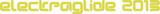 """!!! (チック・チック・チック)、JAMES BLAKEらが出演する国内最大級のエレクトロ・ダンス・ミュージック・フェス""""electraglide""""、新たにMODESELEKTOR (DJ SET)の出演を発表"""